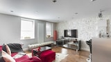 onefinestay - Bloomsbury private homes - London Hotels
