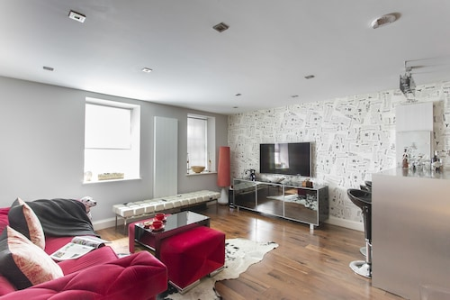 onefinestay - Bloomsbury private homes