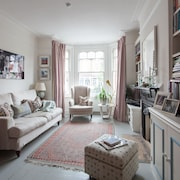 onefinestay - Chiswick private homes