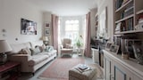 onefinestay - Chiswick private homes - London Hotels