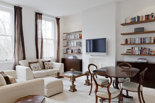 onefinestay - Earl's Court private homes
