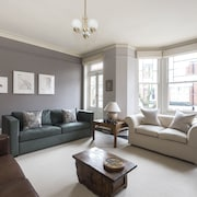 onefinestay - Highbury private homes