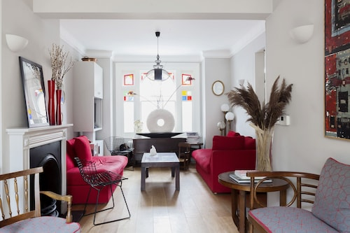 onefinestay - Hammersmith private homes