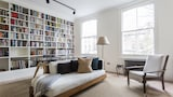 onefinestay - Hackney private homes - Hoteles en London