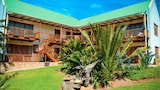 Aan De Bergen Guesthouse South Africa - Swellendam Hotels