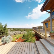 Canyonlands Vacation Lodging: Blanding