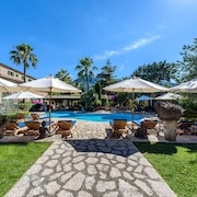 Son Grec Petit Resort - Adult Only