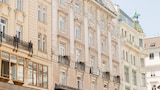 Pension Nossek - Vienna Hotels