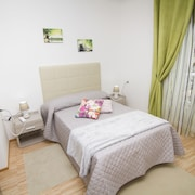 Al Bastione Relais - Suite & Rooms