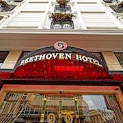 ベートーベン ホテル
