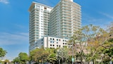 Private Residences at Sonesta Coconut Grove - Miami Hotels