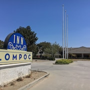 Inn of Lompoc