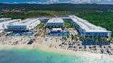 Riu Reggae Adults Only - All Inclusive - Montego Bay Hotels