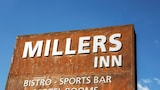 Millers Inn - Altona North Hotels