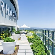 Rhapsody Resort