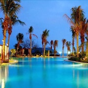 Aegean Conifer Suites Resort Sanya by Preferred