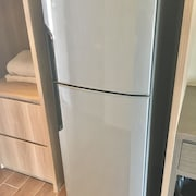 Tủ lạnh nhỏ