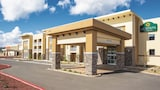 La Quinta Inn & Suites Williams-Grand Canyon Area - Williams Hotels