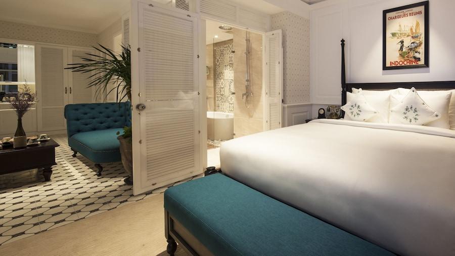 Alagon D'antique Hotel & Spa