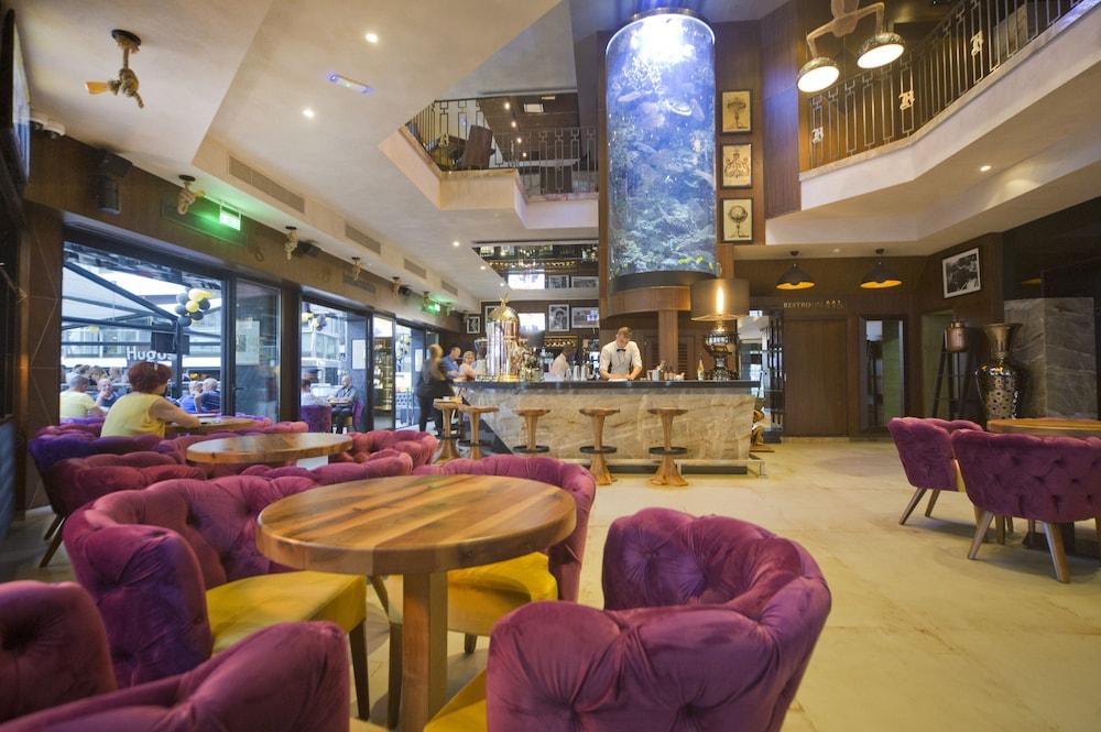 hugo 39 s boutique hotel deals reviews st julian 39 s mlt