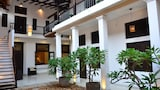 56 by Deco (Managed by Deco on 44) - Galle Hotels