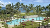 Shangri La Hambantota Golf Resort & Spa - Hambantota Hotels