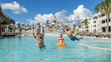 Ocean Riviera Paradise Daisy Family Club - All Inclusive - Playa del Carmen Hotels
