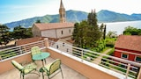 Bocche di Cattaro Apartments - Kotor Hotels