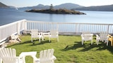 Outlook Inn on Orcas Island - Eastsound Hotels