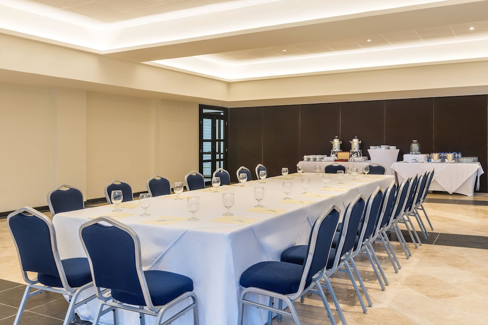 Meeting Facility, Ocean Riviera Paradise El Beso - All Inclusive - Adults Only
