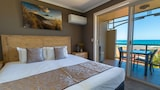 Beach Haven Executive Apartments - Sapphire Beach Hotels