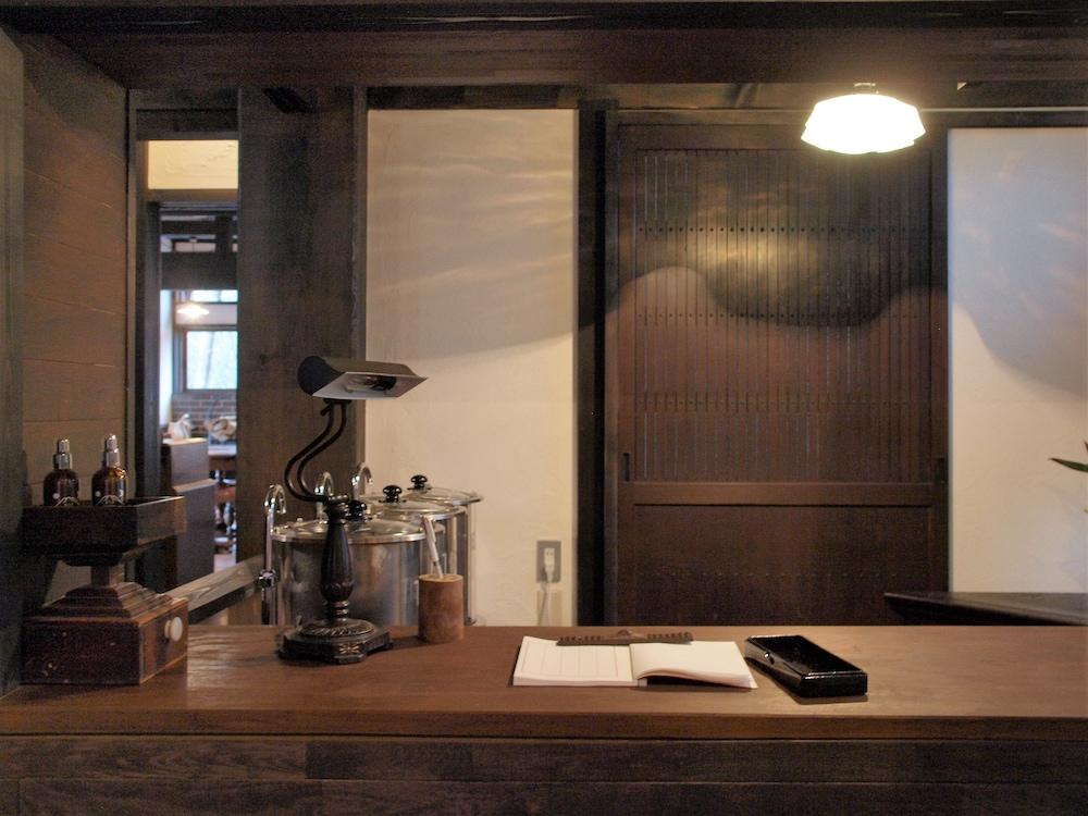sun moon club reviews photos rates. Black Bedroom Furniture Sets. Home Design Ideas