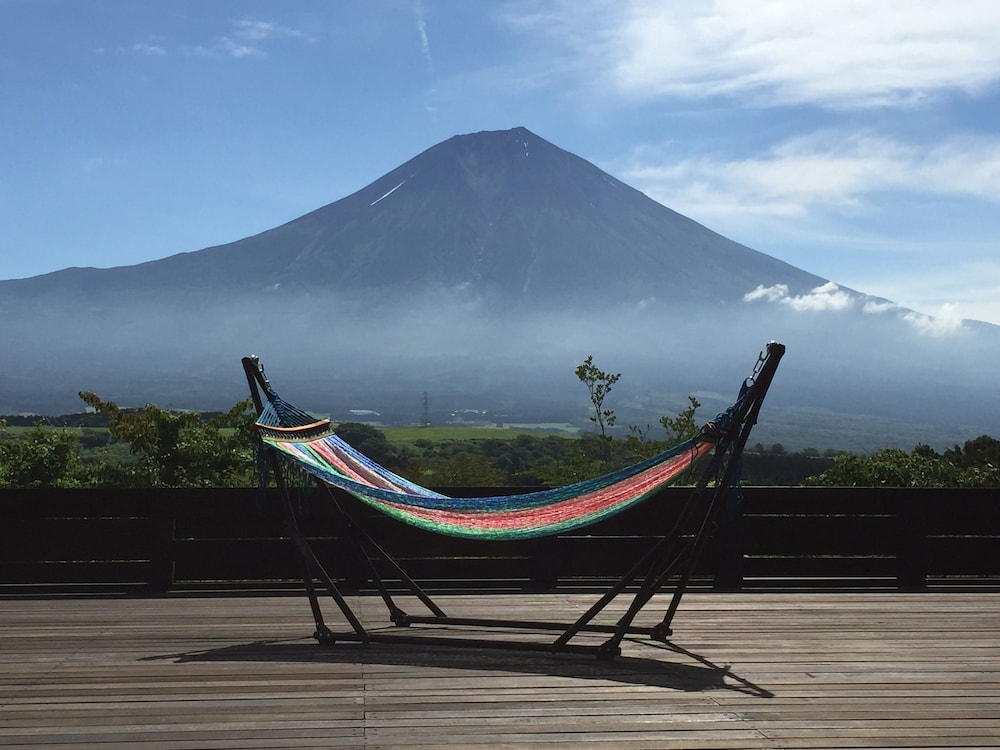sun moon club in fujinomiya hotel rates reviews on orbitz. Black Bedroom Furniture Sets. Home Design Ideas