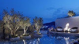 Kensho Boutique Hotel & Suites - Mykonos Hotels
