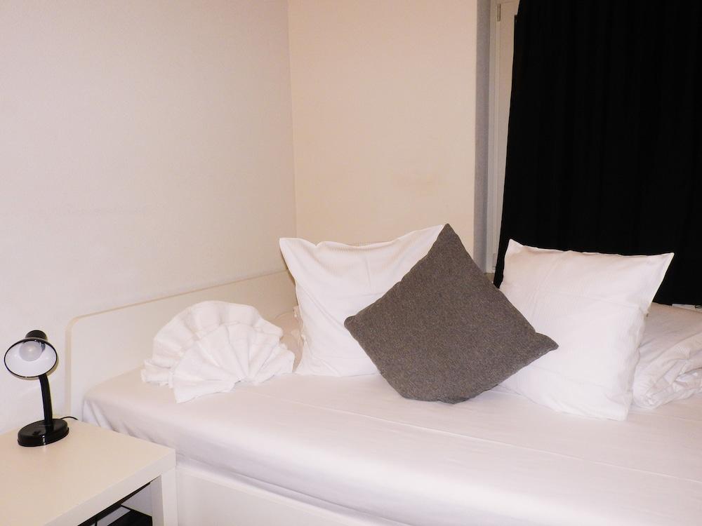 city apartments inside. Guestroom Comfort Apartment  INSIDE FIVE City Apartments 2017 Room Prices Deals Reviews