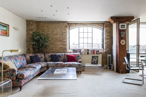 onefinestay - Bermondsey private homes