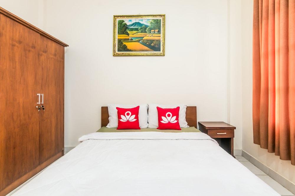 Zen Rooms Kuta Kubu Anyar