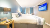 Dolphin Rooms - Cleethorpes Hotels