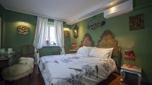 1 dormitorio y wifi gratis