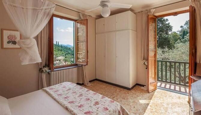 B B Tre Mari Portofino Portofino 2021 Updated Prices Expedia Co Uk