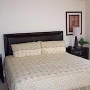 Coral Falls Apartments Reviews