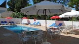 Bella Maria - PORTO COLOM Hotels