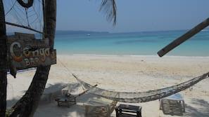 근처 해변, 백사장, 비치 타월, 비치 요가