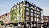 The Alfred Hotel - Amsterdam Hotels