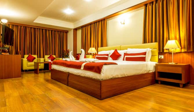 ~ Best dating in residency road bangalore hotels near airport 2019