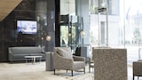 Meriton Serviced Apartments Sydney Airport - Mascot Hotels