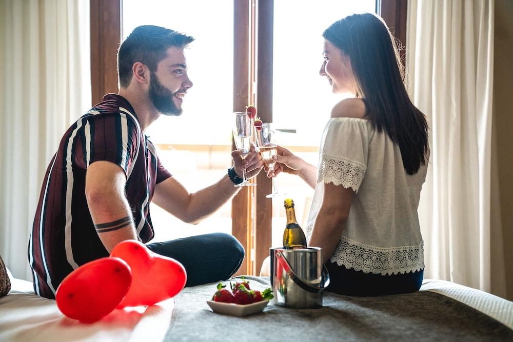scrivendo buoni profili di dating online