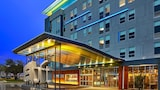 Aloft Austin Northwest - Austin Hotels