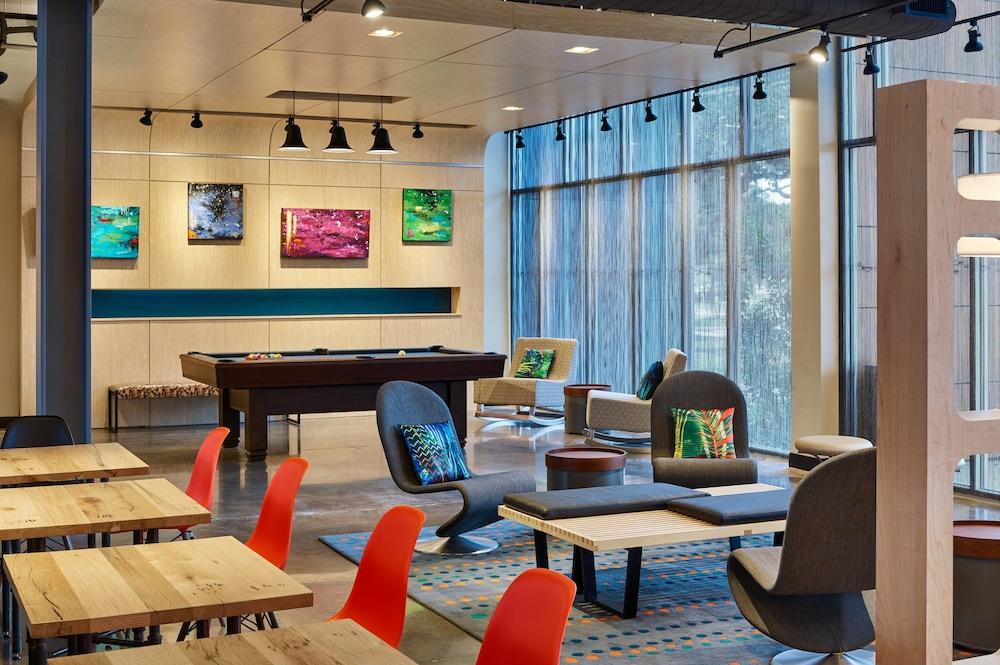 aloft austin northwest 2019 room prices 94 deals. Black Bedroom Furniture Sets. Home Design Ideas