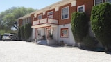 School House Inn Bed & Breakfast - Bisbee Hotels